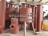 江苏废橡胶炼油设备制造商-【实力厂家】生产供应废橡胶炼油设备