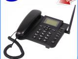 厂家供应LS960无线.GSM网络无线固话.无线商话座机
