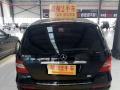 奔驰 R级 2011款 R300L 商务型-来店咨询可享优惠