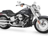 衡水川崎 Kawasaki摩托车 款式齐全 性价比高