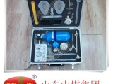 山东中煤集团苏生器 厂家MZS-30自动苏生器价格苏生器参数