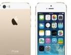 高价回收二手手机三星苹果7p,6s美图T8 M6
