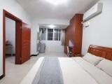 八佰伴 2室 1廳 72平米 整租