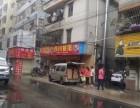 石岩黎光村旧改整栋400平方米出售