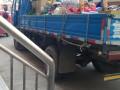滕州蓝牌轻卡小货车长短途出租
