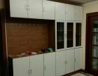 泉城家具安裝公司