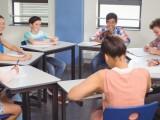 意大利语等级考试上半年6月即将开考下半年接受报名