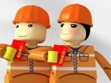 丹东一级建造师培训专业授课