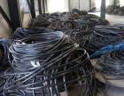 无锡电缆线回收(按市场价格计算)
