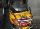 女士踏板车125cc1元