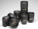 回收尼康d7200相機回收尼康d4s相機回收尼康d5相機