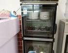 冷饮机800元,消毒柜200