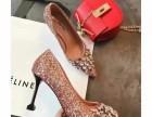 高仿奢侈品男女鞋工厂一手货源
