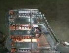 风火轮全自动烧烤机加盟 烧烤 投资金额 1-5万元
