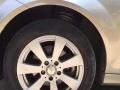 奔驰 C级 2011款 C180 1.6T 手自一体 经典型看车