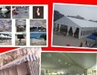 温州沙发家具出租 宴会桌椅 广告帐篷 塑料方凳租赁