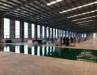 租售-军鼎科技园-独栋独院厂房-分层厂房-10米单层