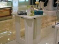 知名装饰公司专业承接店铺装修、厂房装修、别墅装修
