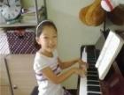天河钢琴一对一家教,已获英国皇家音乐学院钢琴八级证书