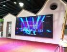 中山专业LED显示屏维修 电子屏维修 全彩LED大屏幕维修