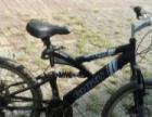 个人大小自行车转让