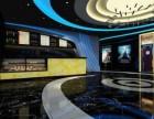 一起看私人影院值得加盟吗 / 创业加盟什么影院品牌比较可靠