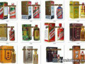 北京回收飞天茅台酒 西城区 金融街回收铁盖茅台酒 五粮液