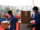 北碚搬家 家具拆装 重庆北碚搬家公司