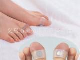 直销神奇减肥 脚环趾环 足趾环 足指环 2个装 正腿型纤体瘦身