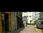 雁山立交桥 海滨广场小区院內 仓库 90平米