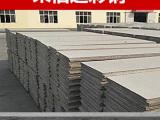 呼和浩特彩钢,钢构,荣信达彩钢销售安装一体服务