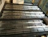 霞云岭乡现浇混凝土楼板隔层阁楼制作公司