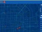 昆明OK科技汽车导航/地图升级/音响升级/贴膜
