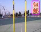大量批发篮球架,健身器材,乒乓球台,台球桌,桌球台