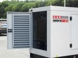 石河子500A柴油发电电焊机焊管道用