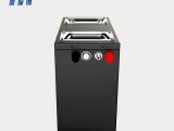 无锡派瑞得12v锂电池生产制造商