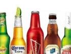百威啤酒招各县级经销商