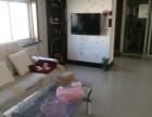 滦南 坤达小区 3室 1厅 104平米 整租