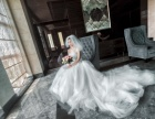 TRUELove新娘
