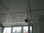 安防监控安装,道闸及门禁,楼宇对讲,设计施工