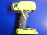TPE原料 手机壳包胶料 鼠标包胶材料TPE 表带塑料原料