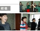 亦莊力寶廣場成人k歌技巧培訓少兒聲樂興趣班