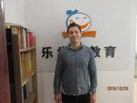 朝阳少儿英语培训班招生外教授课小班教学可以上门免费试听
