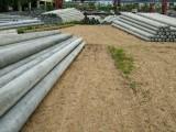 东莞厚街水泥电线杆厂