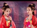 襄阳风尚国际古装系列开拍,拍一套送一套