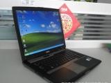批发戴尔D530双核二手笔记本电脑 翻新