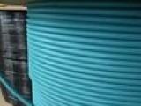 上海西门子6XV1 830-3EH10蓝色2芯拖缆拖曳电缆