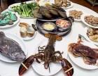 京城一品海鲜大咖加盟费多少钱