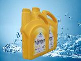 潍坊哪里可以买到优惠的工程机械专用油——工程机械油价格