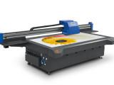 彩神UV打印机